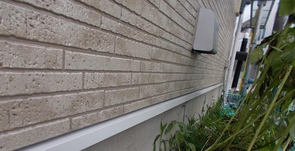 埼玉県草加市 K様邸 屋根塗装・外壁塗装 (27)
