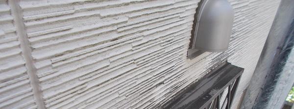 埼玉県川口市 T様邸 屋根塗装・外壁塗装 (62)