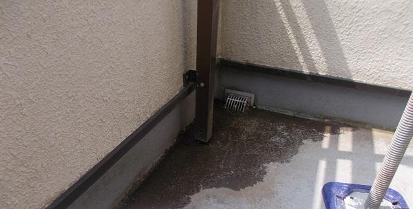 鴻巣市 C様邸 屋根塗装・外壁塗装 (88)