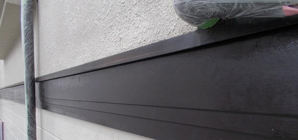 鴻巣市 C様邸 屋根塗装・外壁塗装 (56)