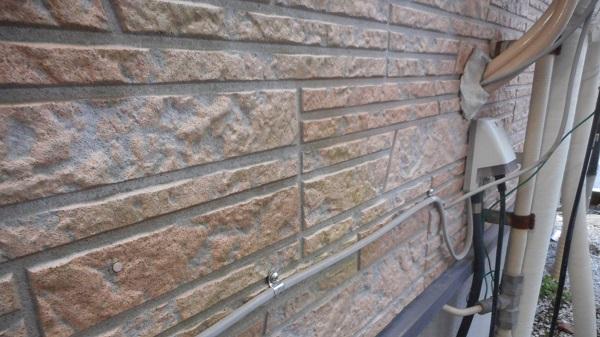 埼玉県さいたま市岩槻区 O様邸 屋根塗装・外壁塗装 (7)