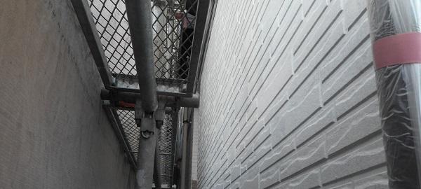 埼玉県川口市 O様邸 外壁塗装・付帯部塗装 (39)