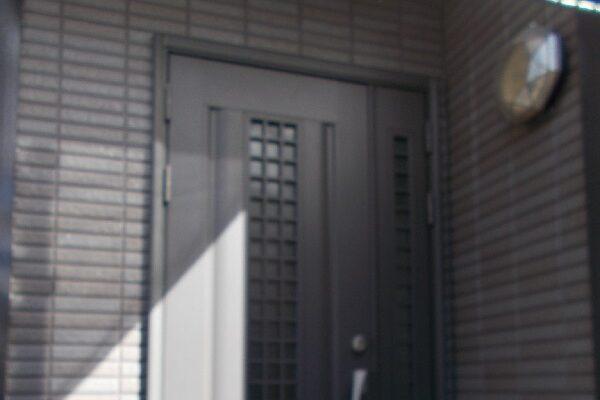 埼玉県さいたま市岩槻区 O様邸 屋根塗装・外壁塗装 (23)