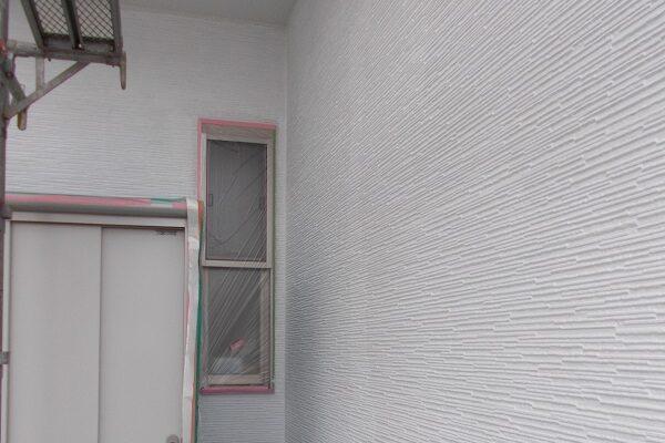 埼玉県川口市 T様邸 屋根塗装・外壁塗装 (40)