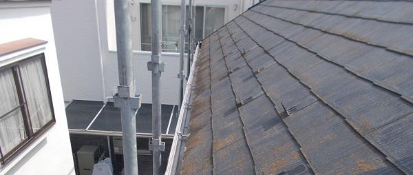 鴻巣市 C様邸 屋根塗装・外壁塗装 (90)