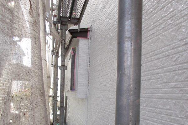 埼玉県さいたま市岩槻区 O様邸 屋根塗装・外壁塗装 (66)