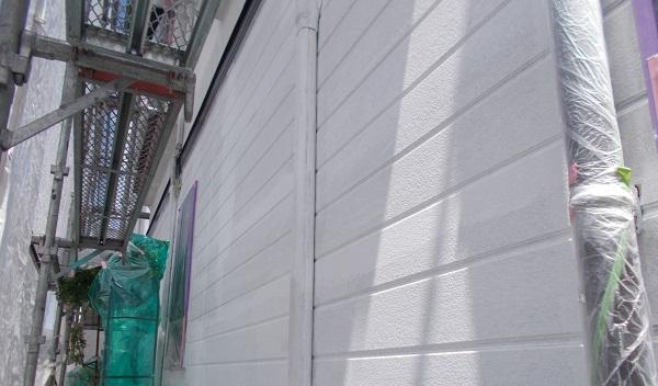 鴻巣市 C様邸 屋根塗装・外壁塗装 (38)