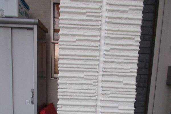 埼玉県川口市 T様邸 屋根塗装・外壁塗装 (44)