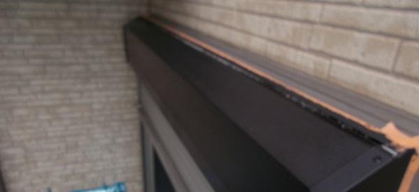 埼玉県草加市 K様邸 屋根塗装・外壁塗装 (48)