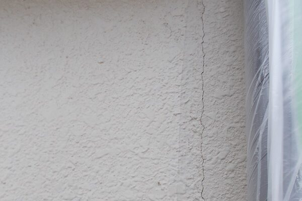 鴻巣市 C様邸 屋根塗装・外壁塗装 (50)
