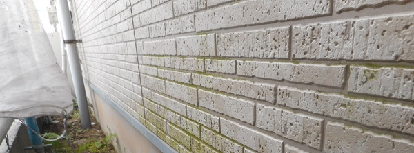 埼玉県草加市 K様邸 屋根塗装・外壁塗装 (16)