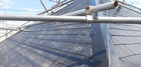 鴻巣市 C様邸 屋根塗装・外壁塗装 (68)