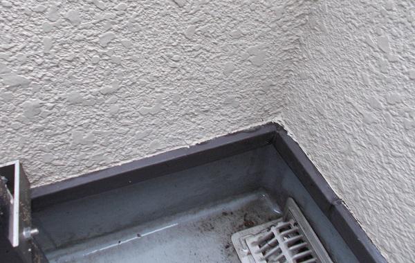 鴻巣市 C様邸 屋根塗装・外壁塗装 (83)