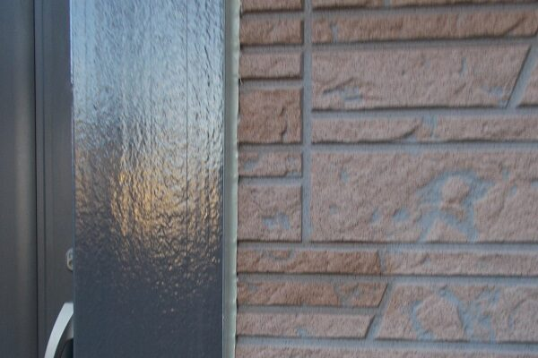 埼玉県さいたま市岩槻区 O様邸 屋根塗装・外壁塗装 (72)