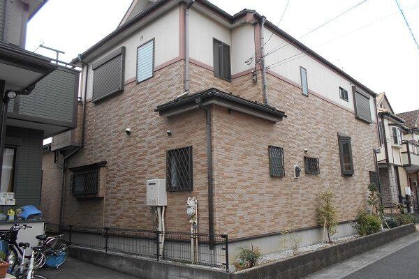 埼玉県さいたま市岩槻区 O様邸 屋根塗装・外壁塗装 (81)