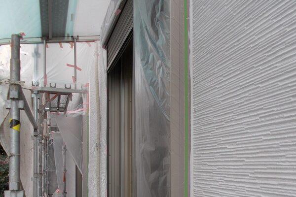 埼玉県川口市 T様邸 屋根塗装・外壁塗装 (38)