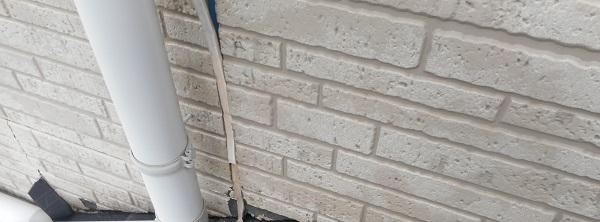 埼玉県草加市 K様邸 屋根塗装・外壁塗装 (14)