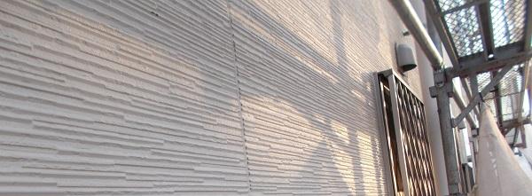 埼玉県川口市 T様邸 屋根塗装・外壁塗装 (55)