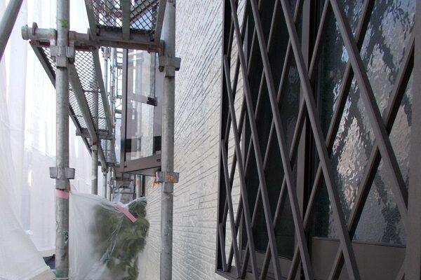 埼玉県さいたま市岩槻区 O様邸 屋根塗装・外壁塗装 (41)