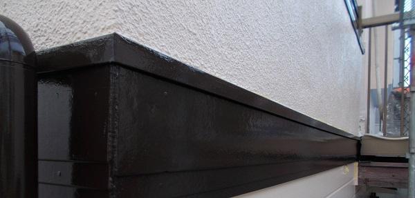 鴻巣市 C様邸 屋根塗装・外壁塗装 (26)
