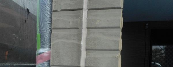 埼玉県川口市 O様邸 外壁塗装・付帯部塗装 (54)