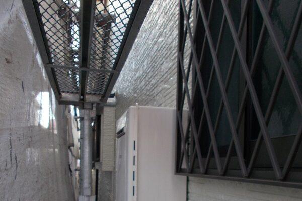 埼玉県さいたま市岩槻区 O様邸 屋根塗装・外壁塗装 (39)