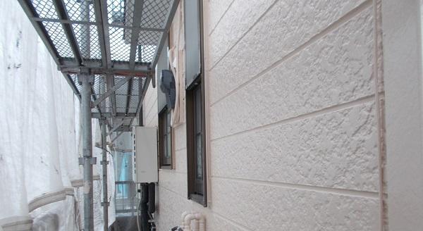 鴻巣市 C様邸 屋根塗装・外壁塗装 (14)