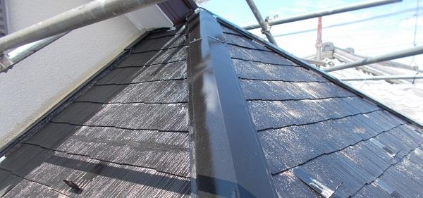 鴻巣市 C様邸 屋根塗装・外壁塗装 (66)