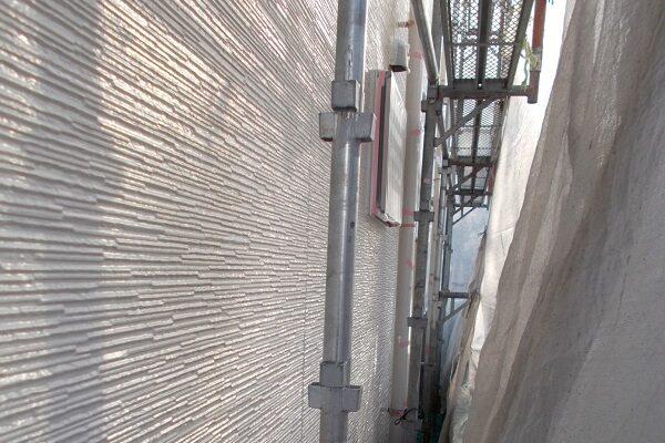 埼玉県川口市 T様邸 屋根塗装・外壁塗装 (31)