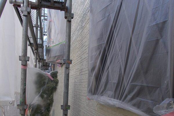 埼玉県さいたま市岩槻区 O様邸 屋根塗装・外壁塗装 (54)
