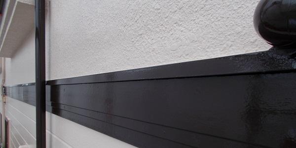 鴻巣市 C様邸 屋根塗装・外壁塗装 (9)