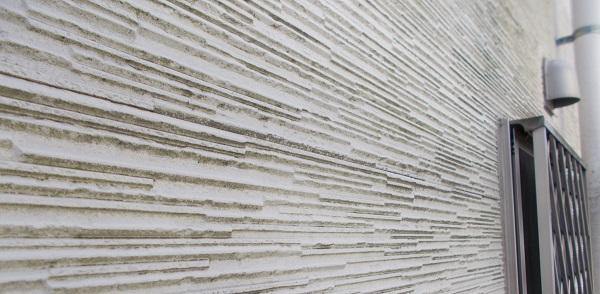 埼玉県川口市 T様邸 屋根塗装・外壁塗装 (63)