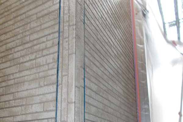 埼玉県草加市 K様邸 屋根塗装・外壁塗装 (64)
