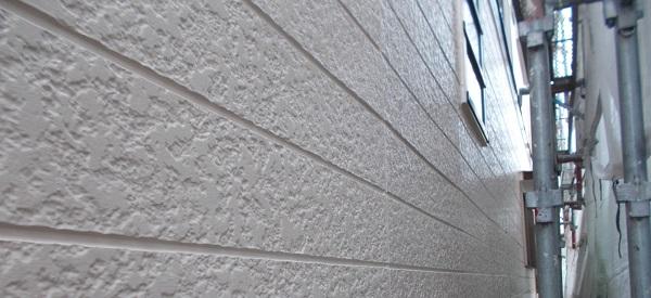 鴻巣市 C様邸 屋根塗装・外壁塗装 (18)
