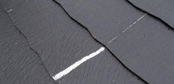 埼玉県草加市 K様邸 屋根塗装・外壁塗装 (71)