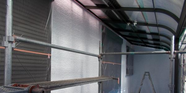 埼玉県さいたま市岩槻区 O様邸 屋根塗装・外壁塗装 (67)