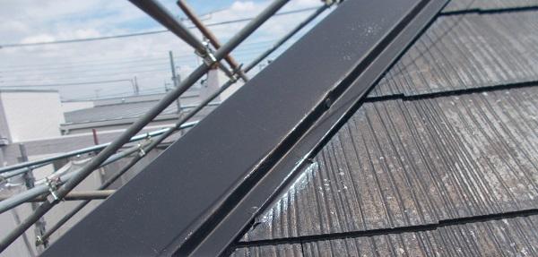 鴻巣市 C様邸 屋根塗装・外壁塗装 (77)