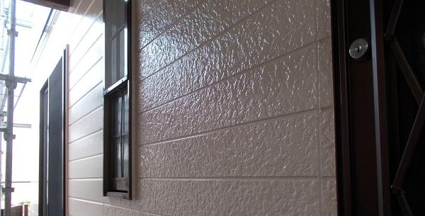 鴻巣市 C様邸 屋根塗装・外壁塗装 (17)