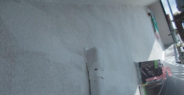 鴻巣市 C様邸 屋根塗装・外壁塗装 (44)