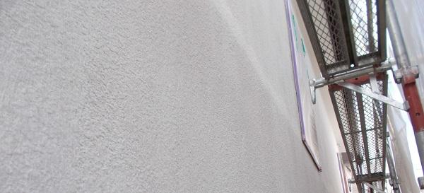 鴻巣市 C様邸 屋根塗装・外壁塗装 (39)