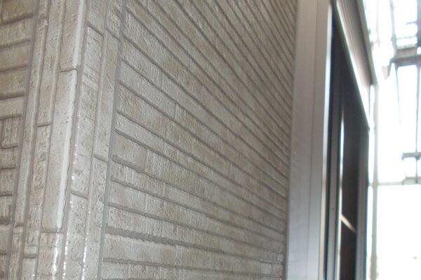 埼玉県草加市 K様邸 屋根塗装・外壁塗装 (33)