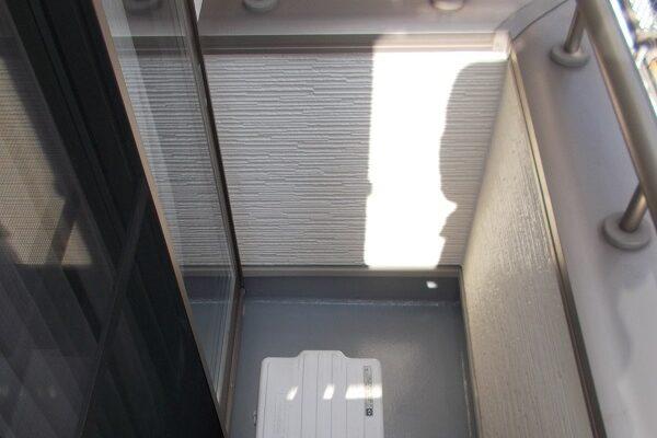 埼玉県川口市 T様邸 屋根塗装・外壁塗装 (3)