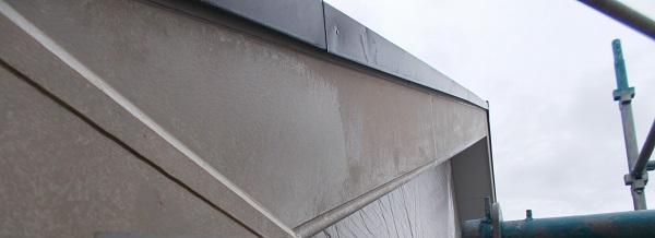 埼玉県草加市 K様邸 屋根塗装・外壁塗装 (78)