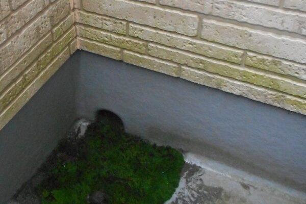 埼玉県草加市 K様邸 屋根塗装・外壁塗装 (20)