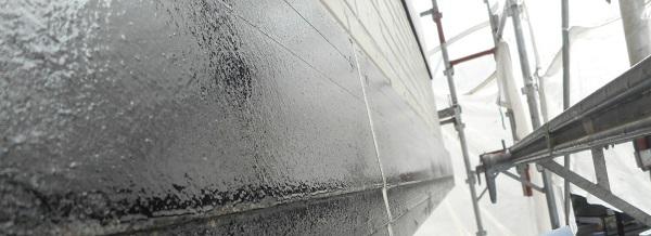 埼玉県川口市 O様邸 外壁塗装・付帯部塗装 (43)