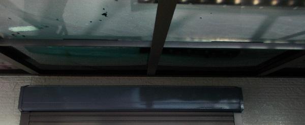 埼玉県さいたま市岩槻区 O様邸 屋根塗装・外壁塗装 (37)