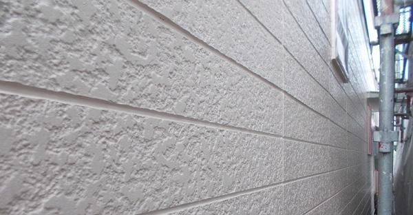 鴻巣市 C様邸 屋根塗装・外壁塗装 (31)