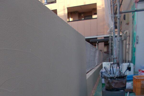 埼玉県川口市 T様邸 屋根塗装・外壁塗装 (6)
