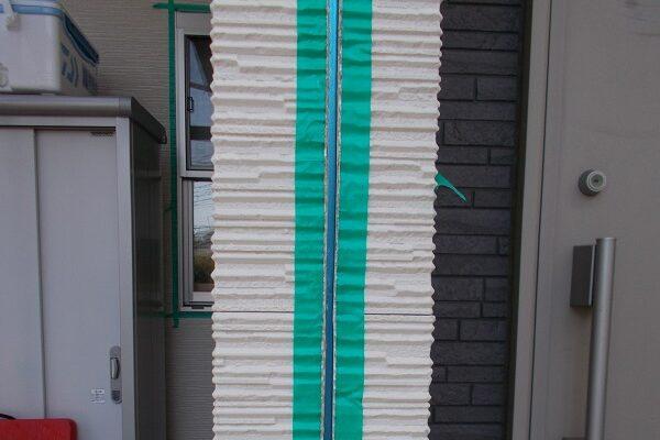 埼玉県川口市 T様邸 屋根塗装・外壁塗装 (45)