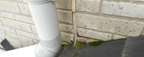 埼玉県草加市 K様邸 屋根塗装・外壁塗装 (17)
